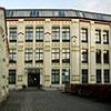 Bürgerhaus Salzmannbau, Raum 117